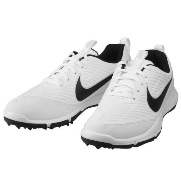 reputable site b9b72 ac1ee Nike explorer 2 golf shoes